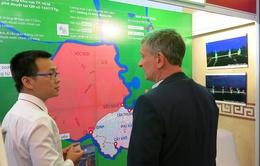 TP.HCM kêu gọi đầu tư vào 130 dự án