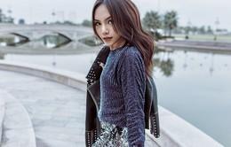 Quán quân Giọng hát Việt 2013 kể chuyện tình đơn phương của tuổi 18