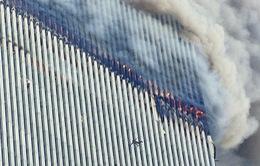 Nhìn lại vụ khủng bố  ngày 11/9 tại Mỹ sau 16 năm