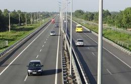 Hôm nay (14/11), Quốc hội thảo luận về dự án đường cao tốc Bắc - Nam