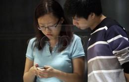 Malaysia điều tra vụ hơn 46 triệu thuê bao di động bị rò rỉ dữ liệu