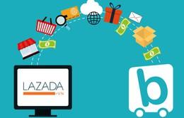 Tăng cường hỗ trợ bán hàng đa kênh, phát triển sàn giao dịch thương mại điện tử
