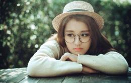Thí sinh Hàn Quốc Han Sara lần đầu lên tiếng về nghi vấn được thiên vị?