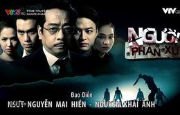 Mua kịch bản nước ngoài: Lựa chọn mới của phim Việt