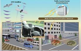 Hệ thống giao thông thông minh là gì?