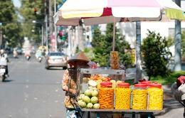 Khám phá thiên đường trái cây tại TP.Hồ Chí Minh