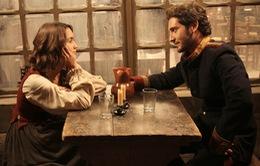 Điểm danh dàn diễn viên trong phim truyền hình mới Bí mật cây cầu cũ