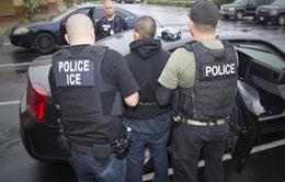 Tổng thống Mỹ chuẩn bị ban hành lệnh cấm nhập cư mới