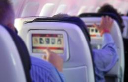 Tổ chức nhân quyền kêu gọi dừng thu hẹp kích cỡ ghế máy bay