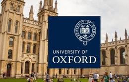 Đại học Oxford lên kế hoạch phát hành trái phiếu