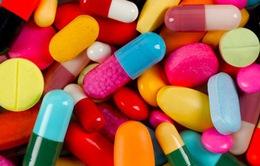 Bạn đã biết dùng vitamin đúng cách?