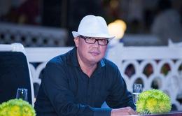 Ông chủ Khaisilk thừa nhận bán lụa Trung Quốc và xin lỗi khách hàng