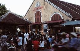 Café sáng với VTV3: Ngày Quốc tế Hạnh phúc, miễn phí vé tham quan phố cổ Hội An