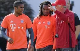 """Bayern quyết bán 2 sao bự, chuẩn bị """"thay máu"""" đội hình"""
