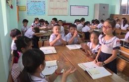Khánh Hòa: Tiếp tục duy trì và củng cố mô hình trường học mới