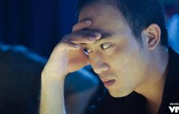 Tập 33 phim Người phán xử: Ông trùm quyết xử anh em Tuấn - Tú