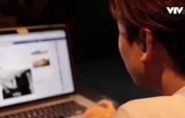 Những nguy hiểm tiềm ẩn từ Facebook là gì?