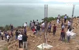 Hiệp hội Du lịch Đà Nẵng kiến nghị điều chỉnh Quy hoạch bán đảo Sơn Trà
