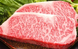 Nga cân nhắc tạm cấm nhập khẩu thịt bò từ New Zealand