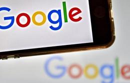 """EU dự định tăng thuế đối với các """"đại gia"""" công nghệ"""