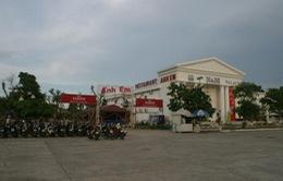 Xác định nhà hàng khiến 45 du khách Lào ngộ độc tại Đà Nẵng