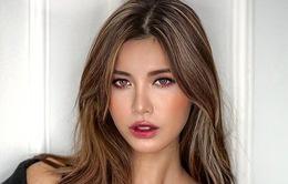 Chân dung người đẹp Việt Nam lọt top 14 Asia's Next Top Model 2017