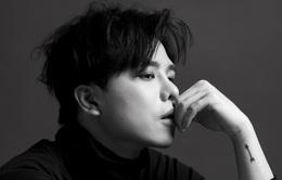 Trịnh Thăng Bình: Nhiều trải nghiệm, viết ca khúc khó hơn