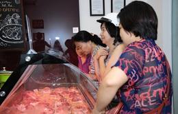 Hà Nội: Nhân rộng những mô hình điểm về an toàn thực phẩm