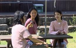 Show thực tế của Lee Hyori kết thúc với rating cao chót vót