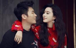 Rộ tin Phạm Băng Băng đính hôn vào tháng 5