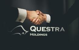 Công ty đa cấp tài chính mới và con đường mở rộng mạng lưới