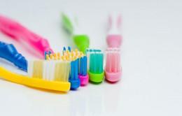 Nếu không vệ sinh những vật dụng này thường xuyên, bạn sẽ gặp vấn đề về sức khỏe