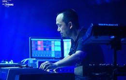 NS Quốc Trung: 2017 sẽ là mùa cuối cùng của Monsoon Music Festival