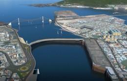 Đà Nẵng chính thức đưa hầm chui sông Hàn vào quy hoạch