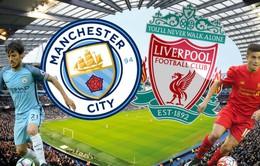 Lịch trực tiếp bóng đá ngày 19/3: Đại chiến Man City – Liverpool, Barca tìm lại chiến thắng