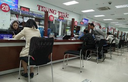 Tổng điều tra kinh tế ở Đà Nẵng