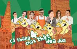 Loạt sao hot xuất hiện trong MV mới của Phan Mạnh Quỳnh