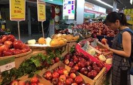 Lợi ích khi kiểm soát kinh doanh mặt hàng hoa quả