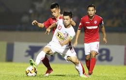 Lịch trực tiếp bóng đá hôm nay (10/9): HAGL so tài Than Quảng Ninh, AC Milan gặp thử thách đầu tiên