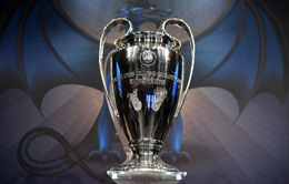 Hôm nay (21/4), bốc thăm bán kết Champions League, Europa League