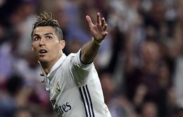 3 lý do để khẳng định Real Madrid chắc suất vào chung kết Champions League