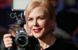 Nicole Kidman sẽ tỏa sáng như một nữ hoàng tại LHP Cannes 2017?