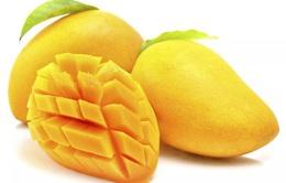 6 loại quả không nên ăn buổi tối