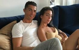Chốt thời điểm Cristiano Ronaldo lên xe hoa với cô bạn gái Georgina