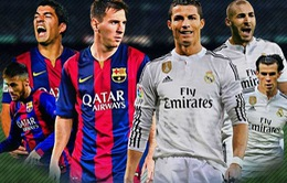 Lịch thi đấu bóng đá châu Âu tối 21, rạng sáng 22/5: Cuộc đua khép lại