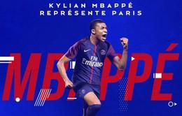 Mbappe tiết lộ lý do từ chối Real để tới PSG