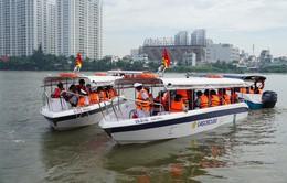 Lựa chọn tour du lịch đường sông