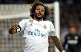 Marcelo chính thức nhận tội trốn thuế