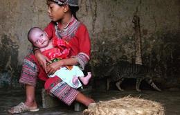 VTV Đặc biệt - Chị gái: Lát cắt chân thực về cuộc sống của trẻ em dân tộc vùng cao