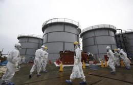 Nhật Bản: Tòa phán quyết Chính phủ chịu trách nhiệm về vụ rò rỉ phóng xạ năm 2011